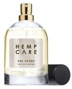 Hemp Care The Scent Woda perfumowana 50ml + zestaw minis GRATIS