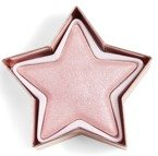 I Heart Revolution Star of the Show Highlighter Star Struck Rozświetlacz do twarzy