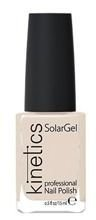 Kinetics Lakier solarny SolarGel 004 First Date 15ml