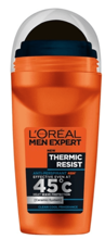 Loreal Men Expert Thermic Resist Roll-on Antyperspirant w kulce 50ml