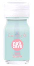 Lovely Nail Care Nail Growth Odżywka do paznokci 10ml