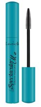 Lovely Spectacular Me Volume Mascara Tusz do rzęs
