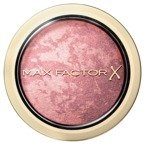 Max Factor Creme Puff Blush Róż do policzków 20 Lavish Mauve