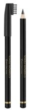 Max Factor Eyebrow Pencil Kredka do brwi 001 Ebony