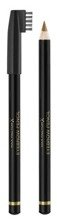 Max Factor Eyebrow Pencil Kredka do brwi 002 Hazel