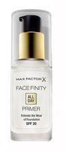 Max Factor- Facefinity All Day Primer Baza pod podkład 30ml