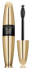 Max Factor False Lash Epic Tusz do rzęs Black 13,1ml