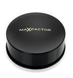 Max Factor Loose Powder Sypki puder do twarzy półtransparentny Translucent 15g