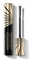 Max Factor Masterpiece Transform Mascara - Tusz do rzęs Black, 12 ml