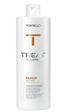 Montibello TREAT Naturtech Repair - odżywka 750ml