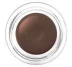 NABLA Brow Pot Waterproof - Wodoodporna pomada do brwi Mars 6ml