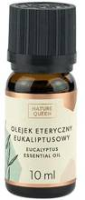 Nature Queen Olejek Eukaliptusowy 10ml