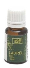Nature Queen Olejek Laurowy 10ml