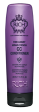 RICH Miracle Renew CC Conditioner Odżywka do włosów 200ml