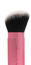Real Techniques Retractable Kabuki Brush - Wysuwany pędzel kabuki