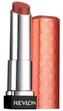 Revlon ColorBurst Lipstick Pomadka do ust 096 Macaroon