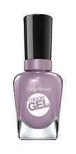 SALLY HANSEN Miracle Gel - żelowy lakier do paznokci 14,7ml - 270 Street Flair