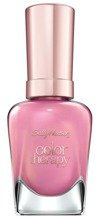 Sally Hansen Color Therapy Lakier do paznokci 270 Mauve Mantra 14,7ml