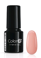 Silcare Color It Premium Hybrid Gel- Lakier hybrydowy 1860 6g