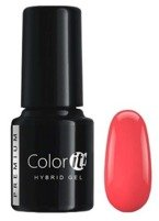 Silcare Color It Premium Hybrid Gel - Lakier hybrydowy 50 6g