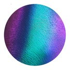 Tammy Tanuka CHROM Pigment do powiek 14 1ml