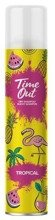 Time Out Suchy szampon do włosów TROPICAL 200ml