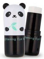 TonyMoly Panda's Dream Brightening Eye Base Rozświetlająca baza pod oczy 9g