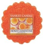 Yankee Candle Wosk Honey Clementine 22g