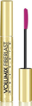 Eveline Volumix Fiberlast Volume&Lift&Separation Mascara
