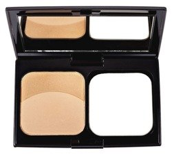 NYX Define & Refine Powder Foundation Puder w kompakcie 04 Beige