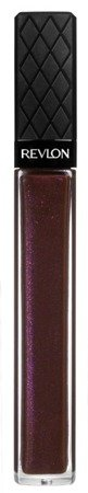 Revlon Colorburst Lipgloss - Błyszczyk do ust 056 Emellished 5,9 ml