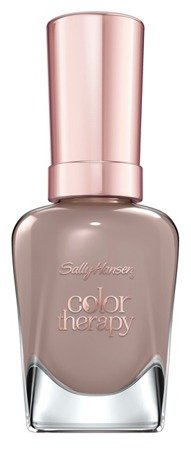Sally Hansen Color Therapy Lakier do paznokci 150 Steely Serene 14,7ml