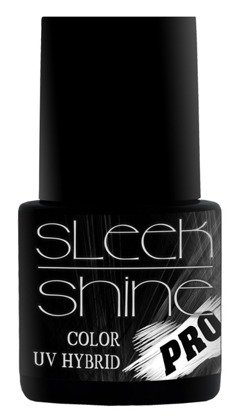 Sleek Shine Pro Lakier hybrydowy 405 Sleepy Beauty