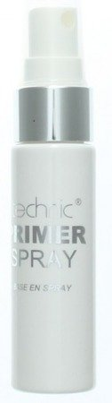 Technic Primer Spray - Baza pod makijaż w sprayu 31ml
